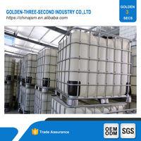 Mass supply polyvinyl acetate emulsion pva glue granite epoxy resin industrial adhesive