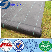 pp geotextile fabric ground cover weed mat weed control fabric