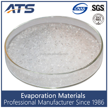 3-5mm SiO2 crystal granules