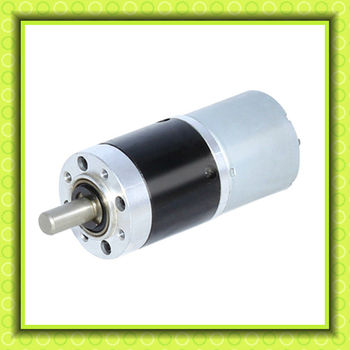 Planetary gear motor 12 volt 24 volt view planetary gear for 12 volt gear motor