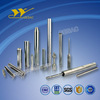 Cemented Carbide Rods-polished rod