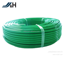 solid/stranded copper conductor MAX 4/0-18AWG TFFN THHN/THWN nylon cable