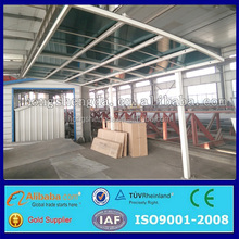 stahlkonstruktion carport Anbieter, Bereitstellung qualitativ ...