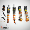 New Collection | Shock absorbor mount Auto adjustable Suspension parts for SUZUKI SX 4