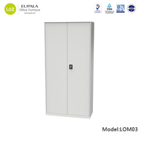 fire resistant/office filling cabinet