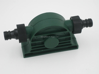 Sourcing Mini Drill Irrigation Water Pump