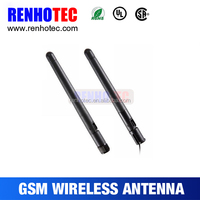4g moderm external antenna small SMA wifi gsm 3g 4g lte antenna for huawei e5172