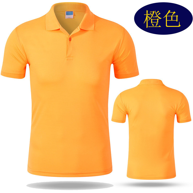 2016 Fashion Customized Short sleeve Pure color polyester cotton Polo <strong>Shirts</strong> Blank Polo <strong>T</strong> <strong>Shirts</strong> with OEM service