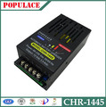 genset battery charger 12v 3.5A