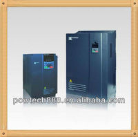 Powtech RS485/Modbus(ac drive) ac variable frequency drive