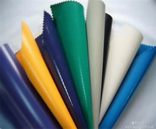 TENSION cover material three 3 layers HDPE tarp rolls