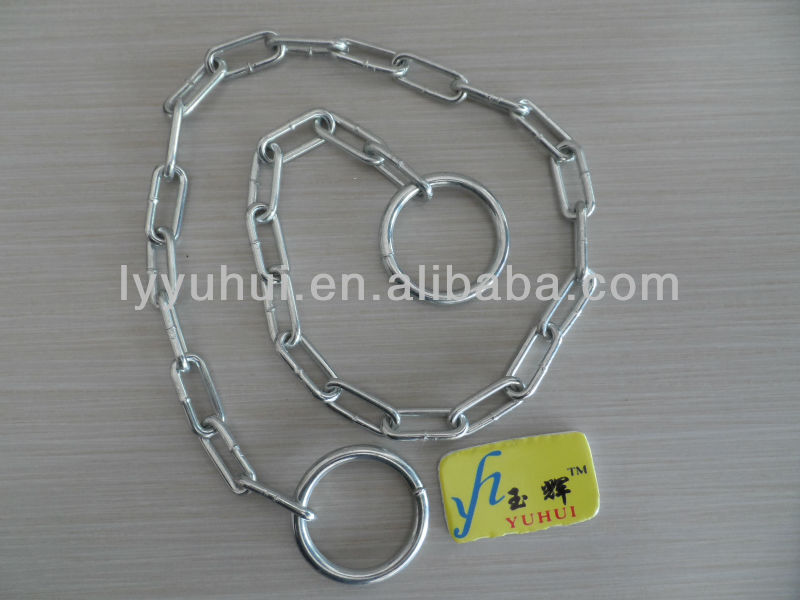 Animal chain(factory),Horse chain,cow chain