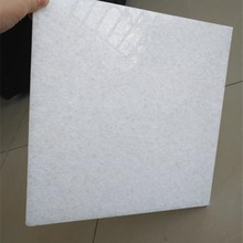 Natural cheap Crystal white marble price in india