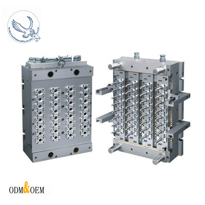 Manufacture Of Plastic Articles And Plastic Injection Mould,Hight Quality Plastic Injection Molding
