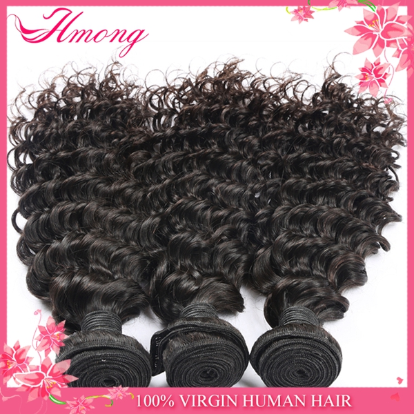 6a brazilian hair, brazilian candy curl hair