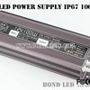 Power Supply 100W S 100 24