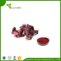 Factory Directly Supply Organic Drink Dried