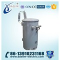 6kv 30kva Single Phase Distribution Power Transformer with Price