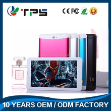 7 inch wind tablet pc with CPU, android 5.1 dual OS tablet pc, 7 inch lcd touch panel for android tablet pc