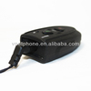 2014 best bluetooth motorcycle helmet headset with fm radio