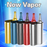 new product hookah pipes wholesale dna 30 box mod