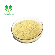 Factory directly supply Anti-aging Sheep Placenta Extract Powder