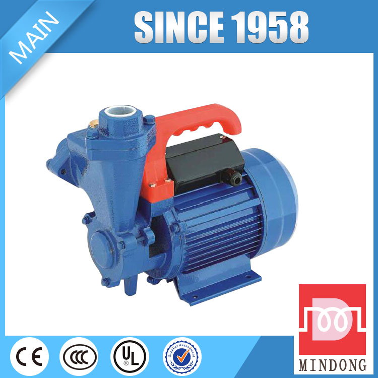 STP65 Self-suction water pump price philippines
