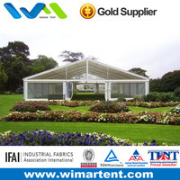 15x100m Party Tent Wedding Tents For Sale