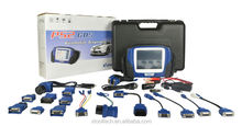 XTOOL CAR DIAGNOSIS SCANNER PS2 AUTO KEY PROGRAMMING PS2 AUTO SCANNER OBD II CODES