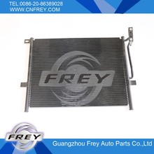 Auto parts air conditioning Condenser for Sprinter 9015000454