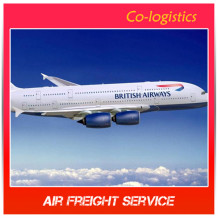 china consolidated shipping with china post shipping and drop shipping service by air freight from Shenzhen to Ireland