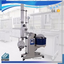 Newest Lab 50L Rotary Evaporator