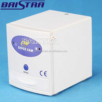 Dual-purpose USB Dental X-ray Film Reader / Dental Film Scanner
