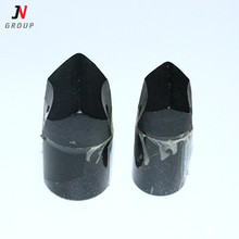 tungsten carbide scrap conical chisel mining drill bit chisel horse\ insert bits