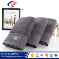 Supply High quality cannon bath towels with factory bottom price