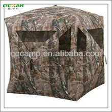 Hunting tent tent for hunting