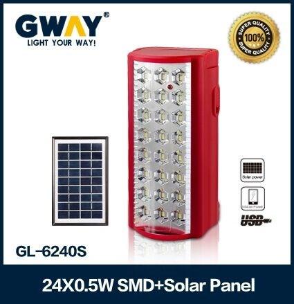 GL-6240s.