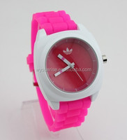 New design vogue princess fashion quartz watch top brand on alibaba