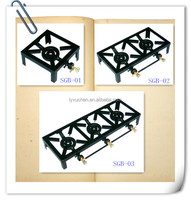 china supplier.Portable gas cooker.kitchenware.Single Gas Burner.single cylinder Gas Stove