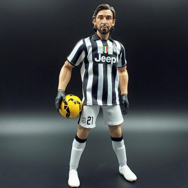 custom action figure,erotic figure,football figure