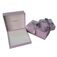 New Product Custom Gift Packaging Paper