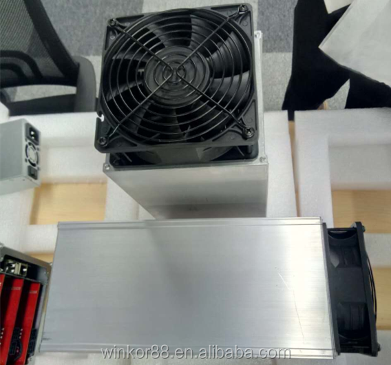 Dash coin Miner Baikal Giant X10 ATX Power 10Gh/s In Stock