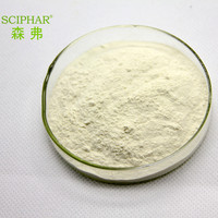 Manufacturer Supply Best Quality chitosan oligosaccharide