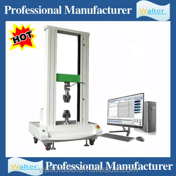 reverse bending test machine/thermal conductivity testing machine