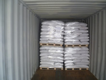 fertilizer sodium tetraborate borax