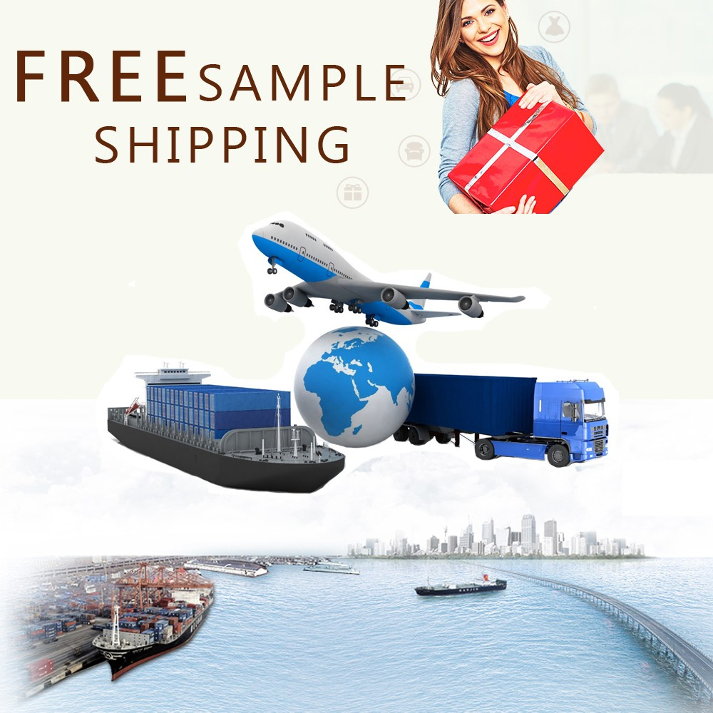Instant shipping service rates from china to usa