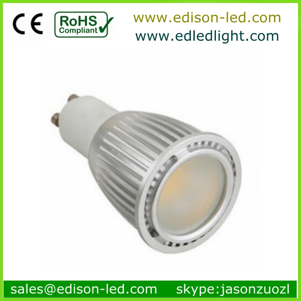 Outdoor 12W Led par38 bulb