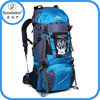 hiking backpack foldable hiking daypack backpack trekking bag