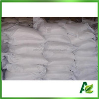 food preservative sorbic acid