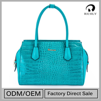 Quality Guaranteed Advantage Price Handbags Seoul Korea